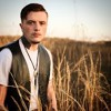 JUSTIN ADAMS - Country Folks And Me (feat. Upchurch)