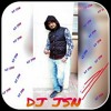 SHAAM HAI DHUAN DHUAN (DILJALE ) REMIX BY DJ JSN KANPUR (CHAND) 9795870329