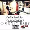 C-Money Baby