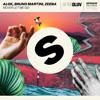 NEVER LET ME GO - Alok ft. Bruno Martini e Zeeba (GabzyBootleg)