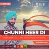 Chunni Heer Di By Preet Johal | Free Mp3 Download