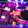 Cumbias Villeras Argentina Mix 2017 By Dj - Jora