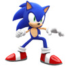 [Soundcloud Exclusive] Sonic The Hedgehog 4 - Title Screen (1991 Edition)