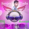 Main Tera Boyfriend -Remix (Dj Sanjay Tudu)Raabta - Arijit Singh, Neha Kakkar, Meet Bros