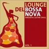 Bossa Nova Backing Track In C Major   110 Bpm Converted