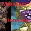 Frieza ft. Reaper - Maximum The Hormone MIX