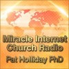 Episode 4374 - The Marine Kingdom: Spirit Husbands and Spirit Wives - Dr Pat Holliday