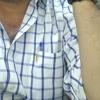 Hamnava___Twisted___Nia_Sharma___Namit_Khanna___Arnab_Dutta___Harish_Sagane.mp3