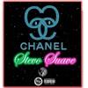 Chanel-Stevo Suave