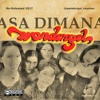 Asa Dimana - Wondergel (Re-released 2017)