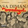 Wondergel - Asa Dimana (Re-released 2017)
