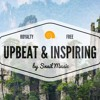 Upbeat & Inspiring Corporate (Royalty-Free Music)