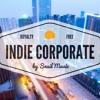 Indie Inspiring Corporate (Royalty-Free Music)