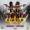 PRESSPLAY/Top Striker Masicka Remake by Thy Young/rayted next