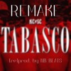 [REMAKE] ►KC Rebell x Summer Cem - Tabasco◄ [Instrumental HD]
