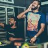 Bombay Rockers PaddyMix