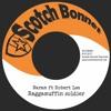 Naram ft Robert Lee - Raggamuffin soldier / Aggro riddim [SCOB065]