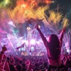 EDM Afro Dancehall Instrumental | David Guetta, Calvin Harris, Major Laser | Prod  molless beatz
