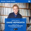 David Hepworth 'Uncommon People: The Rise and Fall of the Rock Stars'