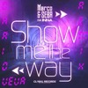 INNA feat. Marco & Seba - Show Me The Way (Dario Vega Remix) [Extended]