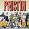 PRISTIN(프리스틴)-Wee Woo