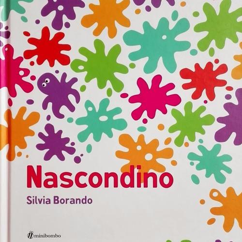 Nascondino - Scalette