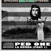 Ped One - La Rumba (Instrumental)