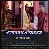 Download  REMIX - AFREEN_AFREEN_(Rahat_Fateh_Ali_Khan & Momina_Musteshan)DJ HAIDER Remix Mp3