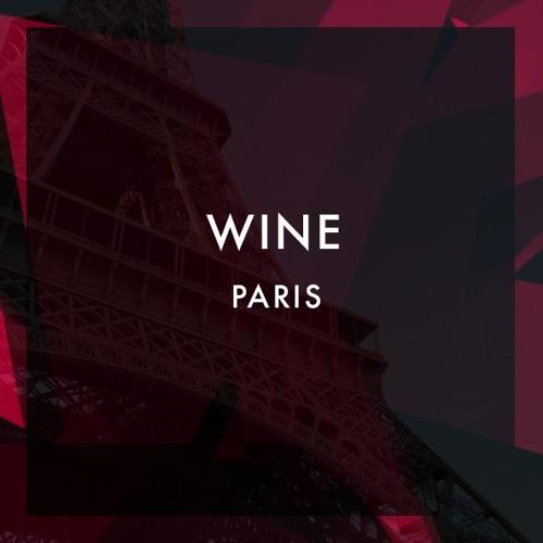 Paris (Remastered Version)(FREE DL)