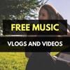 Joakim Karud - By The Croft **FREE DOWNLOAD**