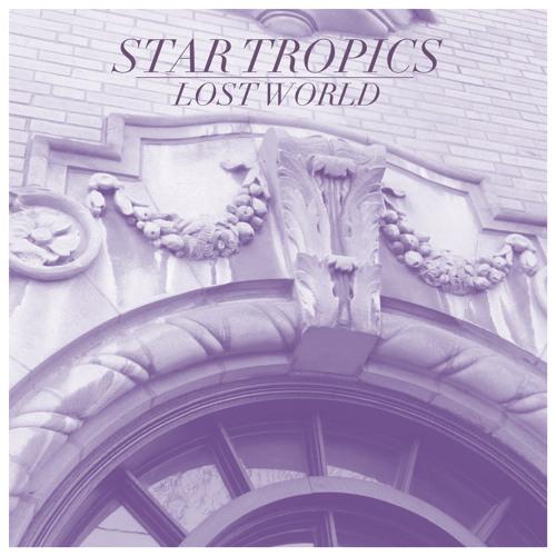 Risultati immagini per star tropics lost world