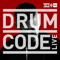 DCR355 - Drumcode Radio Live - Amelie Lens live from Complex, Maastricht Artwork