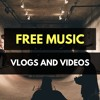 Kimengumi - Myspace **FREE DOWNLOAD**