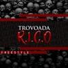 Trovoada - R.I.C.O. (Freestyle)