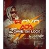 Trovoada - Game On Lock (Freestyle) (2o16)