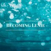 Becoming Lenie - Adaptive Music