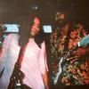 RL Boyce, Stephanie Turner, & Greg Anderson: Jump Baby Jump (Jessie Mae Hemphill), live 2003