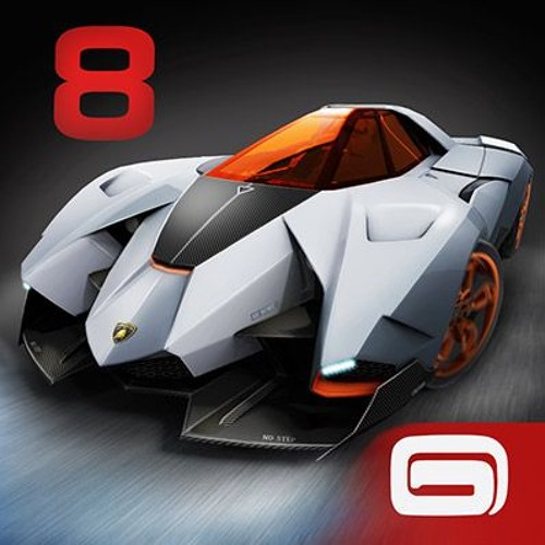 Asphalt 8: Airborne by Gameloft | Free Listening on SoundCloud