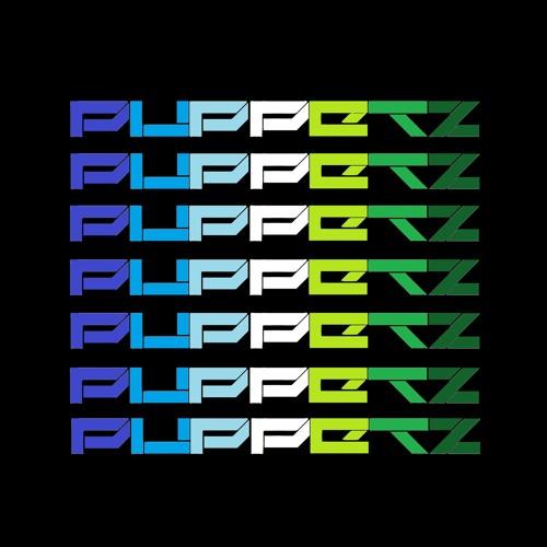 Puppetz - Woozy - FREEDL