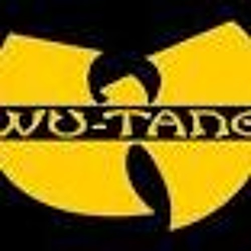WUTANG EXCLUSIVE SINGLES ft Ol' Dirty Bastard Jr. AND THE RIDDLER