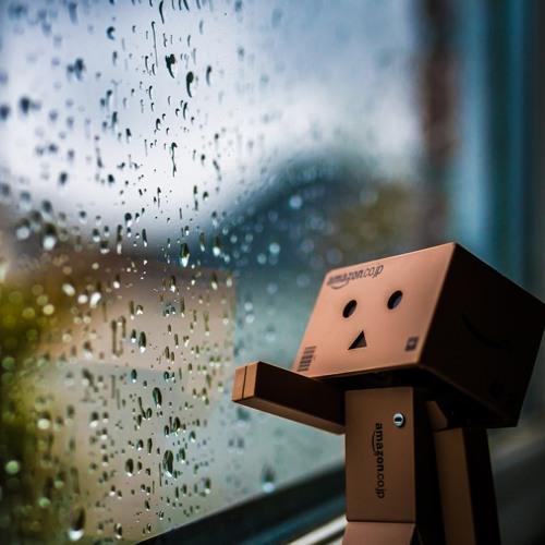 Rainy Play Day