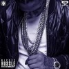 Nipsey Hussle-A Miracle mp3