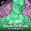 Joe Stone - Sound Of Stone 014 2017-05-26 Artwork