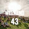 Hello Weekend #43