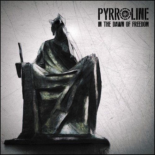 PYRROLINE - In the Dawn of Freedom - Teaser
