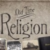 Old-Time Religion (Cover)