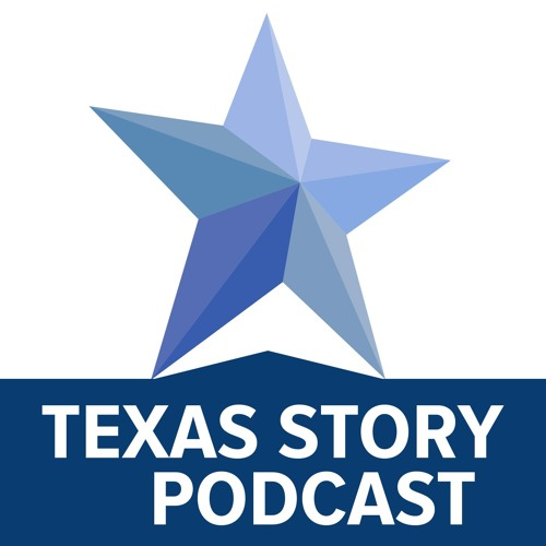 Stevie Ray Vaughan: A Texas Story Podcast