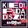 De Mono - Kiedy Pada Deszcz (LOrd & Eight Future Pop Rmx)