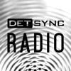 Det Sync Radio 029 - Bizzeea!