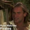 Ryan Watches a Movie 244 - Pirates